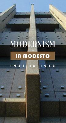 modernismimage