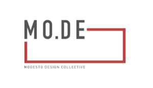 MODE+logo