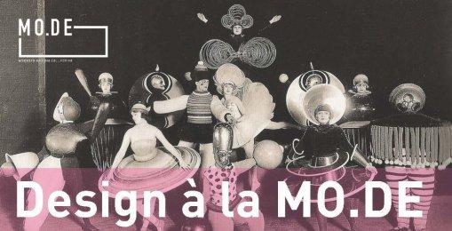Bauhaus+-+Design+a+la+MODE+banner