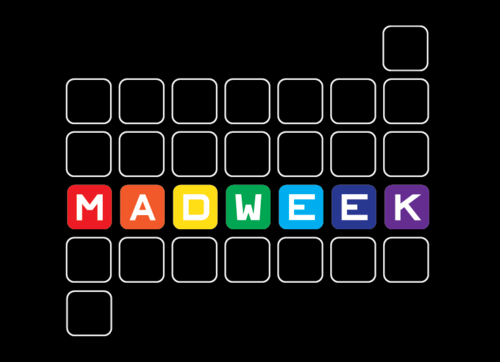 MADWEEK+LOGO+-+TRANSPARENT+FINAL
